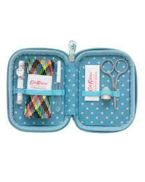 Trailing Daisy Travel Sewing Kit