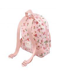 Ballerina Rose Kids Mini Rucksack