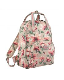 Magnolia Multi Pocket Backpack