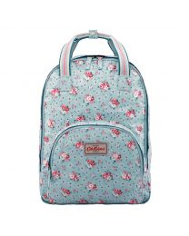 Lucky Bunch Multi Pocket Backpack