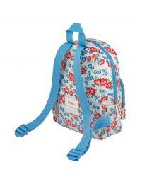 Porchester Ditsy Kids Mini Rucksack