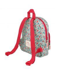 Lucky Rose Kids Mini Rucksack