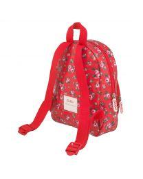 Kensington Rose Kids Mini Rucksack