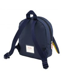 Kids Penguin Novelty Mini Rucksack
