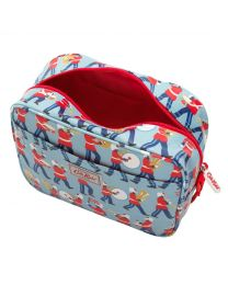 Kids Gusset Bag