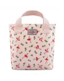 Ballerina Rose Kids Mini Bag