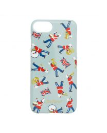Mini Marching Band Iphone 7 Case