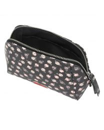 Lucky Rose Smart Make Up Bag