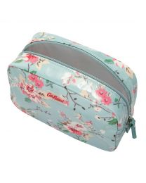 Trailing Rose Classic Box Cosmetic Case