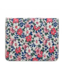 Meadowfield Ditsy Card Purse