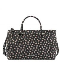 Lucky Rose The Thistleton Small Tote