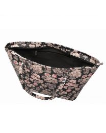 Woodstock Flowers The Elmhurst Tote