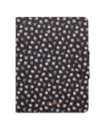 Lucky Rose Universal Tablet Case - Large