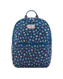 Good Luck Charms Foldaway Backpack
