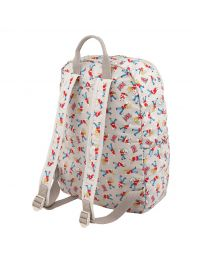 Mini Marching Band Foldaway Backpack
