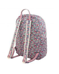 Meadowfield Ditsy Foldaway Backpack