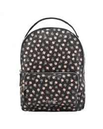 Lucky Rose Mini Cross Body Backpack