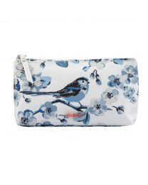 Meadowfield Birds Makeup Bag