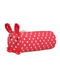 Little Spot Kids Bunny Pencil Case