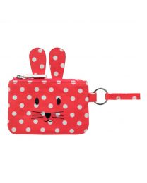Little Spot Kids Bunny Pocket Purse
