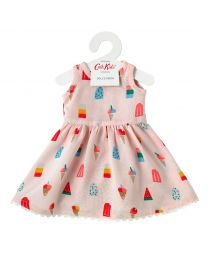 Lollies Doll Dress