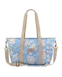 Wellesley Blossom Mothers Tote Bag