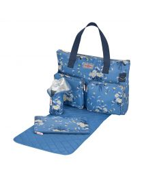 Daisies & Buttercups Everyday Changing Bag