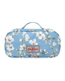 Wellesley Blossom Feeding Pouch