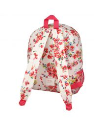 Wellesley Blossom Kids Backpack With Mesh Pocket