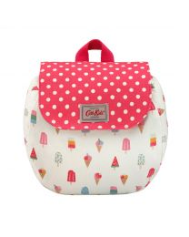 Lollies Kids Summer Mini Rucksack
