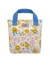 Broomfield Blooms Kids Mini Bag