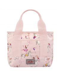 Prancing Ponies Kids Summer Mini Bag