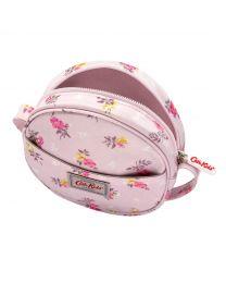 Henley Sprig Kids Round Handbag