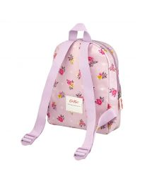Henley Sprig Kids Mini Rucksack