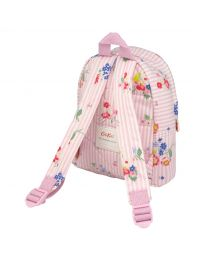 Pickering Posy Kids Quilted Mini Rucksack