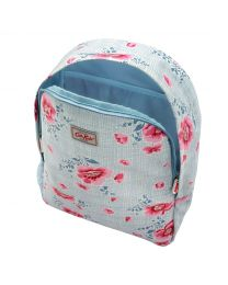 Henley Bloom Kids Backpack With Mesh Pocket