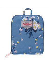 Daisies & Buttercups Foldaway Pushchair Bag