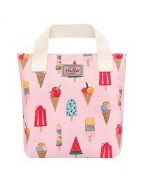 Little Ice Cream Kids Mini Bag