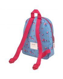 Scattered Rose Kids Mini Rucksack