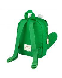 Kids Frog Mini Rucksack