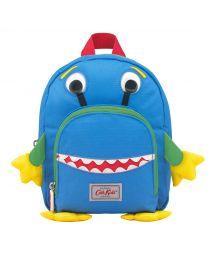 Kids Monster Mini Rucksack