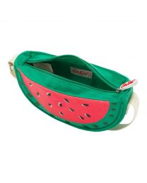 Kids Watermelon Handbag