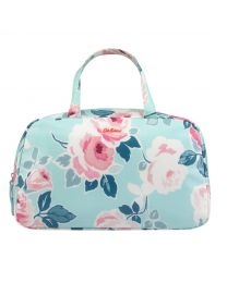 Paper Rose Classic Wash bag with Grab Handle