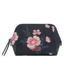Henley Bloom Smart Make Up Bag