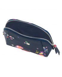 Busby Bunch Smart Make Up Bag