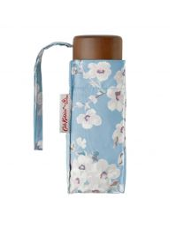 Wellesley Blossom Tiny Umbrella - UV