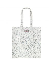 Wellesley Ditsy Cotton Bookbag