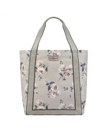 Island Bunch Reverse Coated Tote