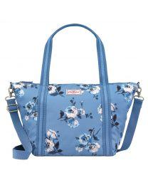 Island Bunch Small Travel Handbag