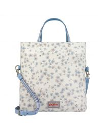 Wellesley Blossom Reversible Cross Body